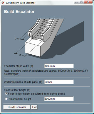 escalator_dialog