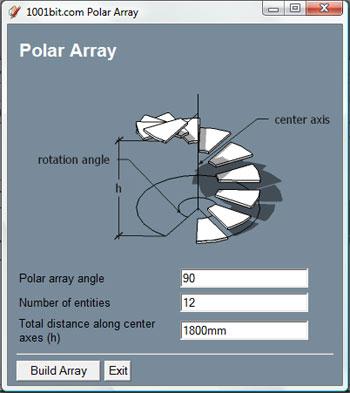 polar_array_dialog_0