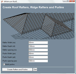 roof1_dialog