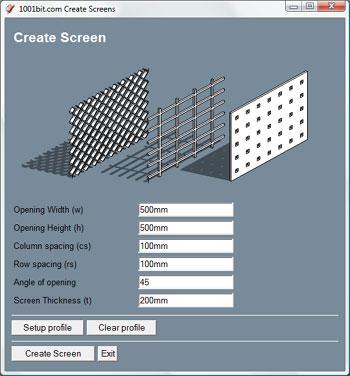 screen1_dialog