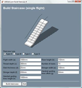 staircase1_dialog