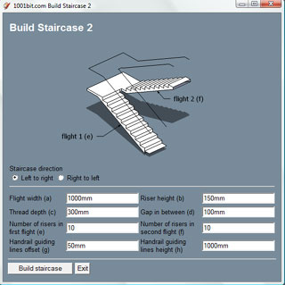 staircase2_dialog