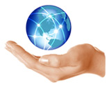 icon_hand_world_lg