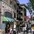 main_street_plaza
