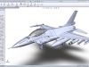 f-16-solidworks-01