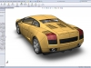 gallardo-solidworks-04