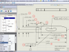 inspectionxpert_for_solidworks_2013_interface-300