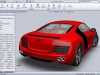redr8insolidworks2