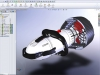 solidworks-710985-1