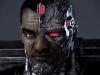 cyborg-closeup