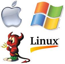 Operačný systém