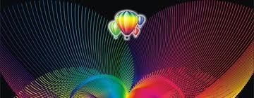 CorelDRAW Graphics Suite Special Edition