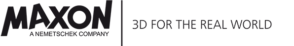 Maxon Cinema 4D. Maxon Cinema 4D - 3D modelovanie, vizualizácia a animácia. Maxon Cinema 4D - Prime, BodyPaint 3D, Broadcast, Visualize, Studio.