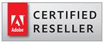Adobe študentské licencie