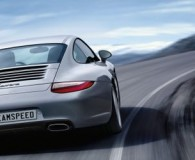 Porsche_911_991_Carrera_Render_by_CarraraDesign