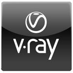 LAUBlab KG V-Ray Cinema4D