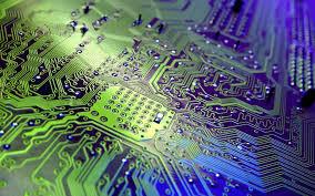 Profesionálne hardvérové riešenia na mieru. Pri návrhoch hardvérových riešení vyberáme spoločností ako sú Apple, Dell, HP, Toshiba, Wacom, Eizo a iné.