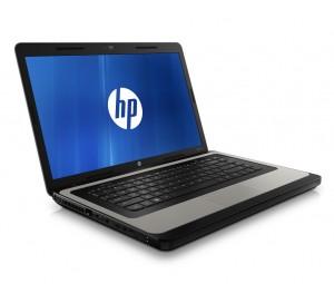 HP630 8