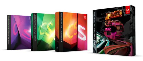Adobe licencie pre školy