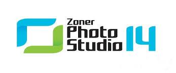Zoner Photo Studio pre školy
