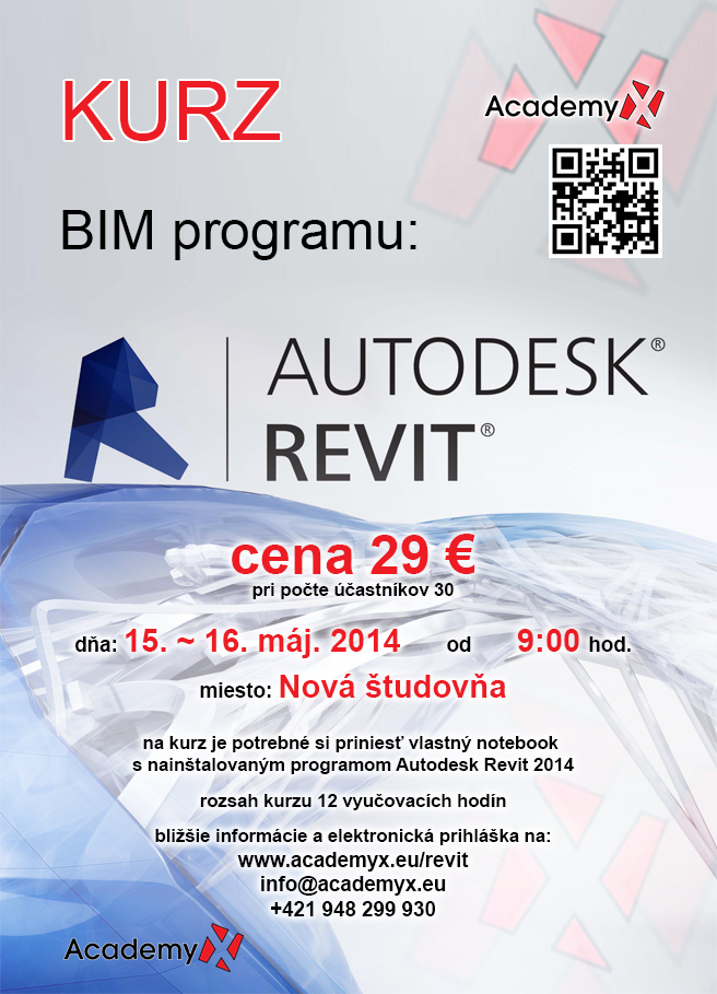 REVIT_na_SvF