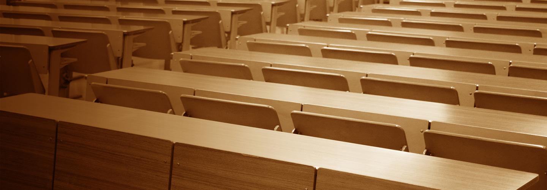 Adobe multilicencie pre školy