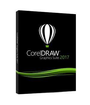 CorelDRAW Graphics Suite X