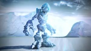 ice8-1024x576
