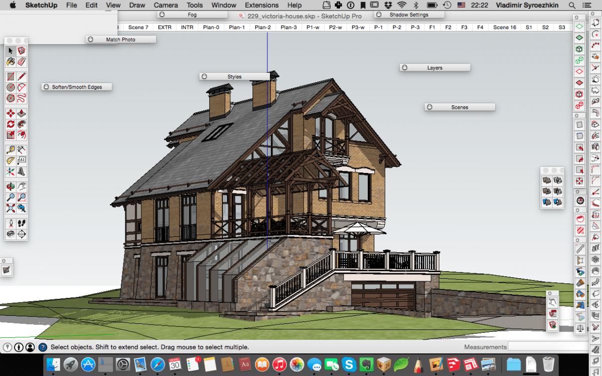 картинки для создания проекта дома сыграли крайне