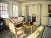 antiqueroom4inthecity-134