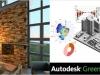 autodesk-360-integration-large-713x267