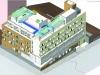bronx-lebanon-hospital-wasa-studio-a-large-800x523