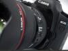 canon5d03pixel8-163