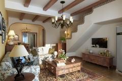chen2_livingroom-vray_1265986702