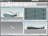 conceptual-design-tools-large-1152x864