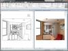 rendering-large-1152x864