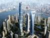 shanghai-tower-large-1152x698