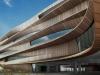 shop-architects-large-1152x648