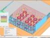 temp-worksharing-large-1152x5921