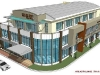 thailand_office_building_0