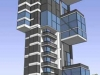 tower_building